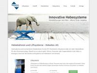 Hebetec.ch