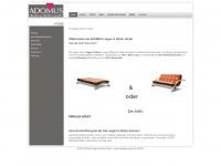Adomus.ch
