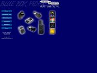 blueboxproduction.ch