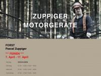 zuppigerpower.ch Thumbnail