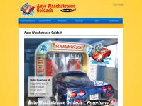 waschstrassen.ch