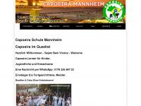 capoeira-ma.de