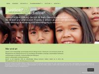 justicef.org