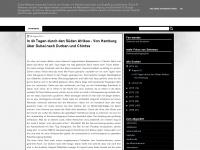 seleneos.blogspot.com