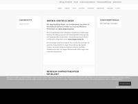 impro-theater.de