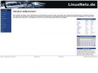 Linuxnetz.de