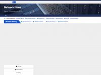 network-news.de
