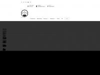 werbesprung.de