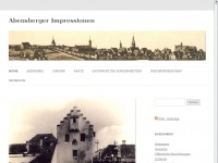 abensberger-impressionen.de