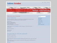 lauter-marketing.de