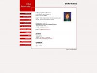 erika-brinkmann.de