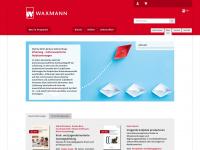 waxmann.com