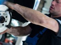 ls-autoservice.de