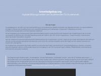knowledgebay.org