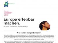jef-bw.de