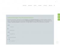 gus-group.com