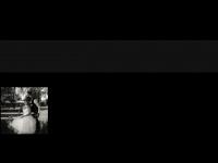 photodesign-hutter.ch