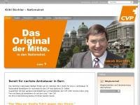 koebi-buechler.ch