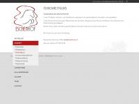 reitstall-erni.ch