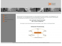 financial-architects.ch