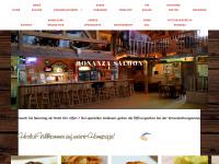 Bonanza.ch