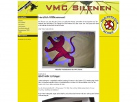 Vmc-silenen.ch