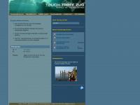 tauch-treff.ch