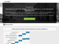 Annahof.ch
