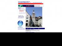 zugermarkt.ch Thumbnail