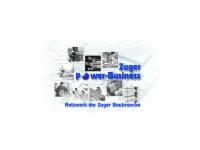 zugerpowerbusiness.ch Thumbnail