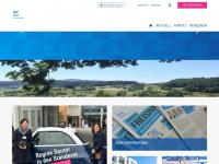 fdp-bezirkbuelach.ch