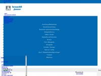 Jbrauchli.ch