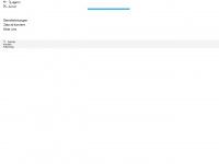 elsener-klima.ch