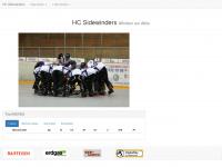sidewinders.ch