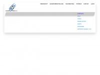 fcaffoltern.ch