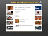 artho-spenglerei.ch