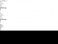 gruetli-garage.ch