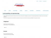 Gvuetikon.ch