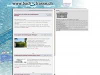 bachstrasse.ch
