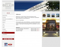 belair-hotel.ch