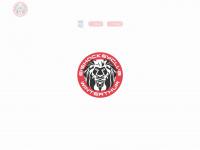 ehc-winterthur.ch