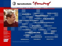 sprachschule-st-annahof.ch