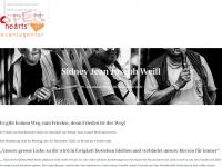 openhearts.ch