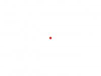 mvschwamendingen.ch