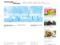 unterstrass.ch Thumbnail