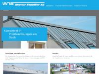 stauffer-spenglerei.ch