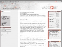 vacc.ch