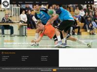 tv-moehlin.ch