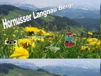 hg-langnauberge.ch