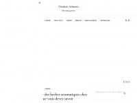 tcschaenis.ch